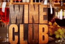 Clubes de vino en CDMX