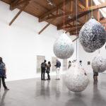 gallery-weekend-2019-en-la-cdmx-para-los-amantes-del-arte