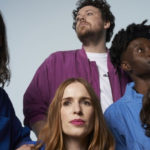 metronomy-forever-canciones-simples-musica-compleja