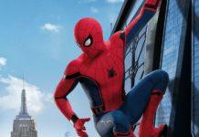 Spider-man se queda en el MCU