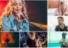 horarios e imperdibles de Sónar México