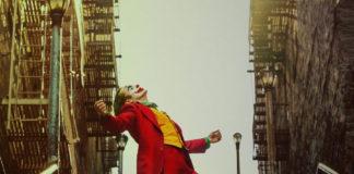 Joker sí llegará completa a México.