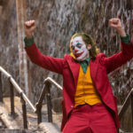 la-mejor-pelicula-del-ano-joker-gana-el-leon-de-oro-en-venecia