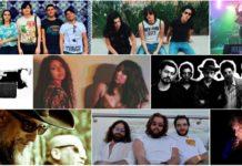lifa 2019 bandas