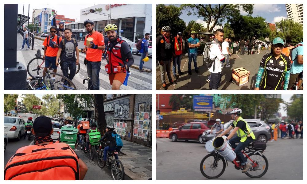 como-tu-y-una-bici-pueden-ayudar-durante-una-emergencia