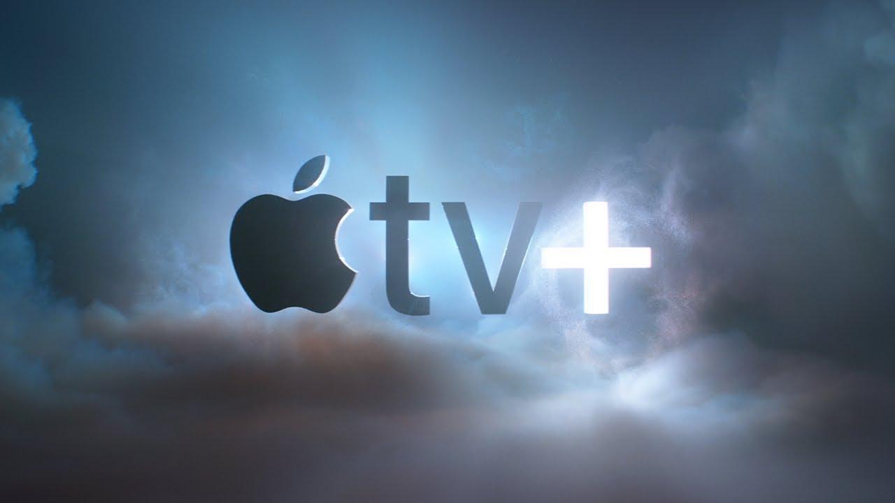 %f0%9f%a4%a9%f0%9f%98%b1-apple-tv-fecha-de-lanzamiento-series-trailers-y-mas