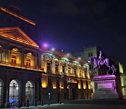 noche de museos de septiembre 2019