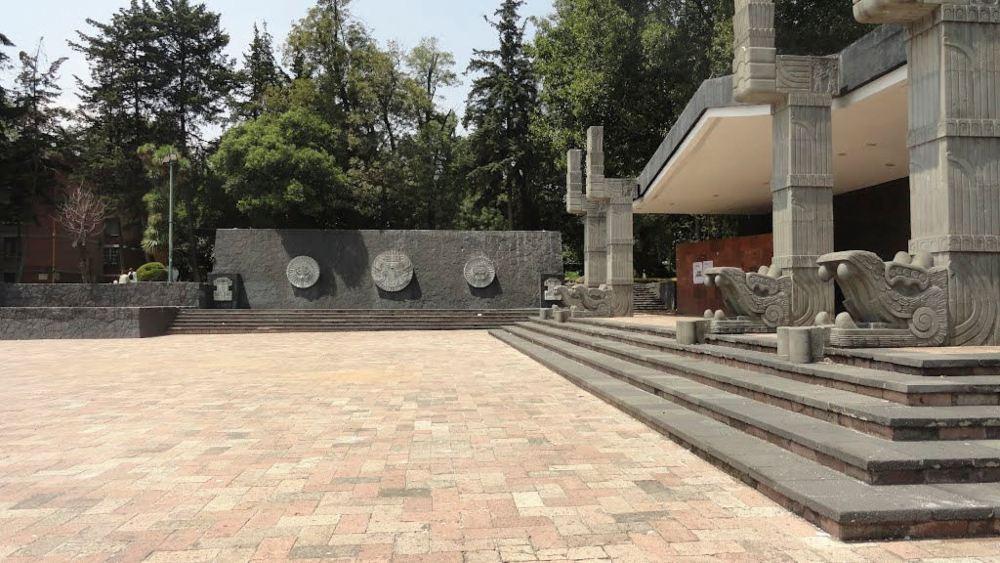 descubre-estos-parques-poco-conocidos-de-la-capital-chilanga