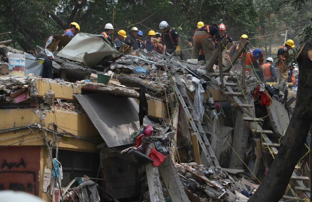 este-es-plan-de-la-cdmx-en-caso-de-que-ocurra-un-sismo