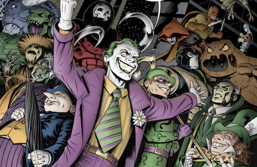 villanos-que-merecen-ser-el-antagonista-en-the-batman