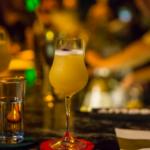Mejores bares de CDMX