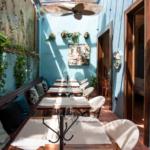 restaurante-sonia-comida-deliciosa-en-un-hermoso-lugar-%f0%9f%98%8d%f0%9f%91%8c