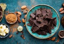 Feria del maíz, caco y chocolate 2019