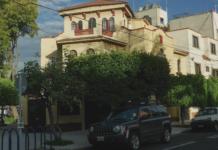 Barrio Chilango: 12 horas en la colonia Álamos