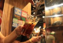 Mejores cervezas artesanales de México