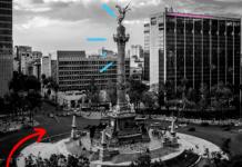 barrio chilango 2019