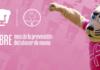 Mastografías gratis en el estadio de los Pumas