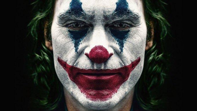 Resultado de imagen de el joker
