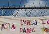 feminicidio de Lesvy Berlín