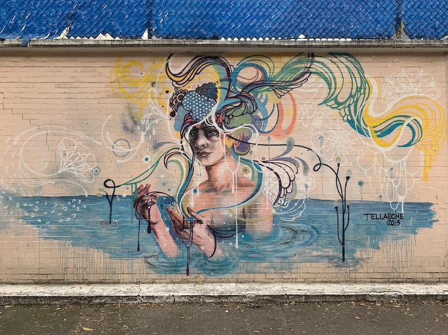 el-muralista-chilango-jorge-tellaeche-dara-taller-gratuito
