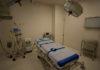 urgencias-en-un-hospital