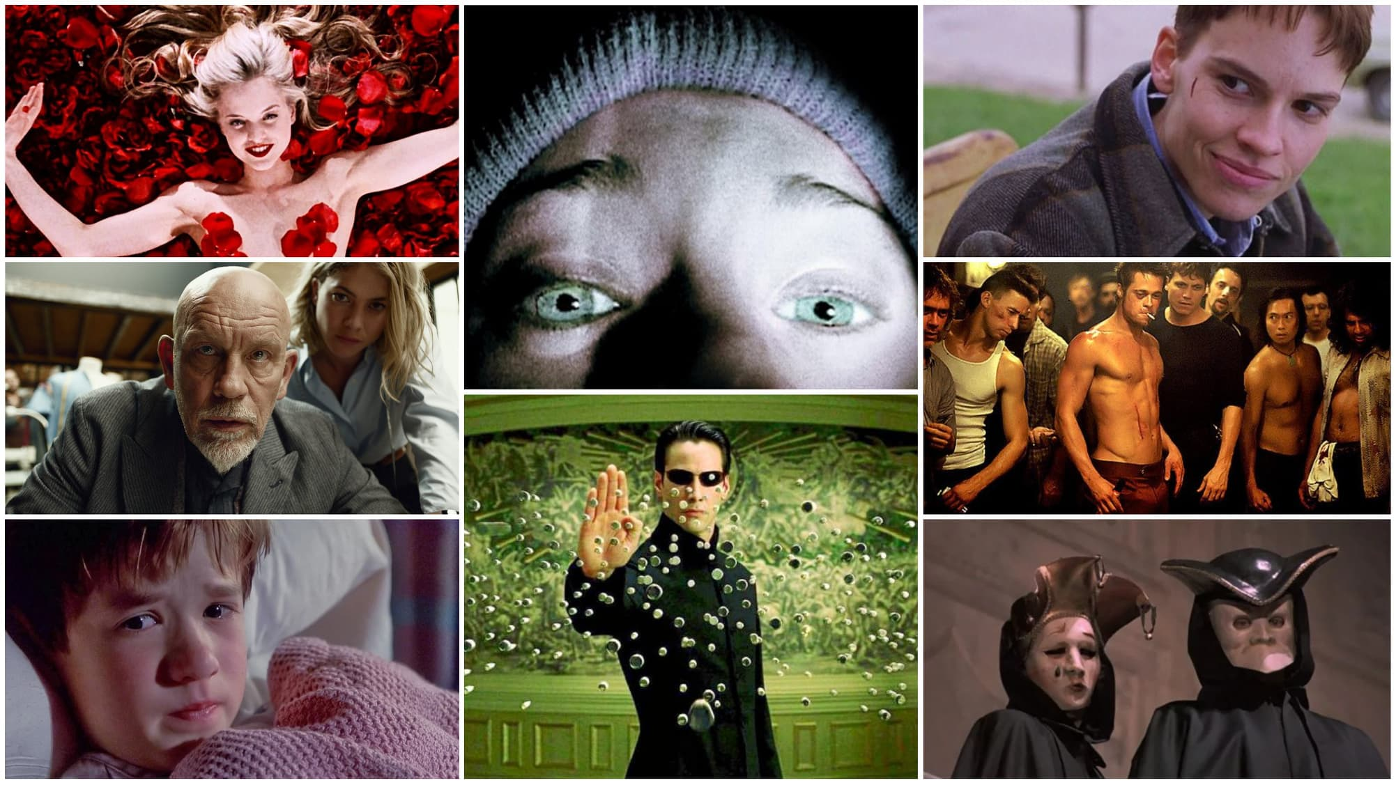 lanzate-a-esta-retrospectiva-de-1999-uno-los-mejores-anos-del-cine