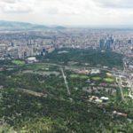 investigadores-de-la-unam-analizaran-el-proyecto-del-bosque-de-chapultepec-en-el-foro-chilango