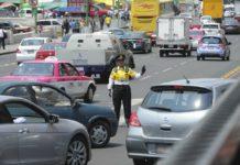 Evita las fotocívicas; CDMX lanza curso de seguridad vial online