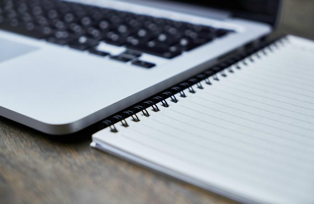 10-cursos-online-gratuitos-de-la-unam-que-debes-tomar-a-ho-ra