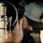 el-rap-ese-dialogo-entre-hispanoparlantes-entrevista-con-nach