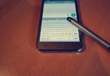 Fallo permite que puedan hackear tu celular con un GIF en WhatsApp