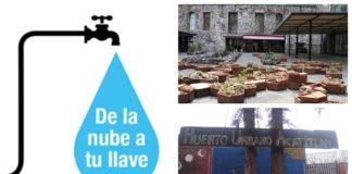 Medio Ambiente de los Premios Ciudad
