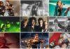 mejores conciertos de octubre en la CDMX