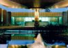 museo chilango entre los favoritos del mundo