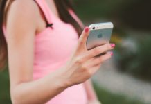 ¿Qué sabemos del nuevo iPhone SE 2?