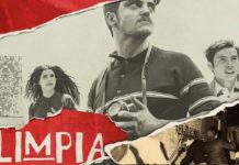 olimpia cinta del 68