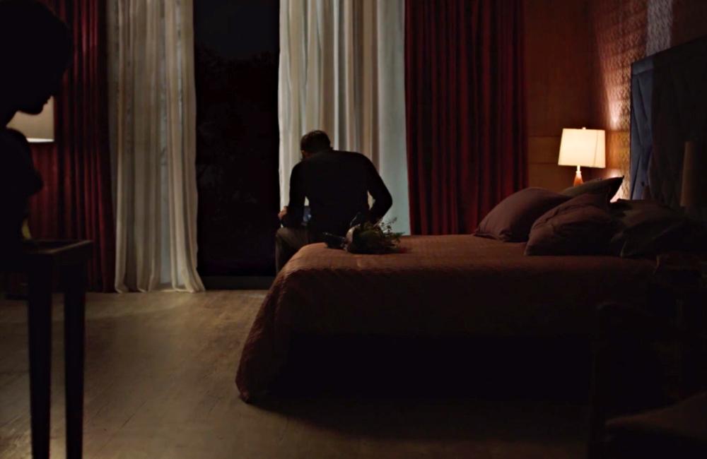 el-cine-mexa-empieza-el-ano-en-grande-con-este-thriller