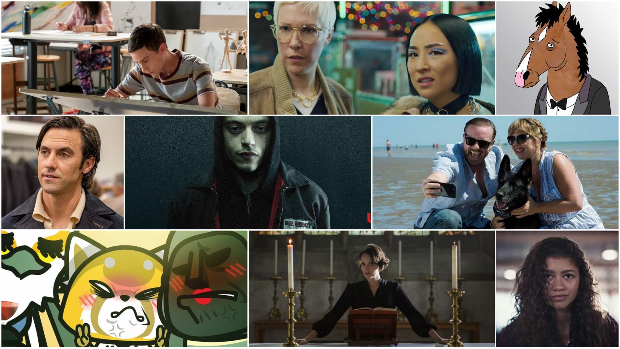 comedia-drama-y-ciencia-ficcion-series-que-abordan-la-salud-mental