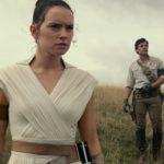 sorprendete-con-el-trailer-final-de-star-wars-ix