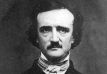 tributo a Edgar Allan Poe