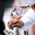 vinos mexicanos baratos