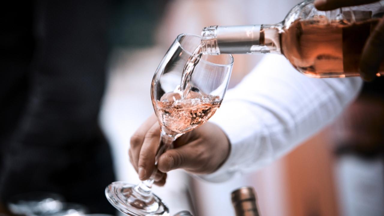 21 vinos mexicanos (buenos y confiables) por menos de $350