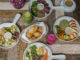 descuentos de miércoles gourmet visa