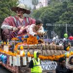 lo-que-sabemos-del-desfile-de-dia-de-muertos-2020