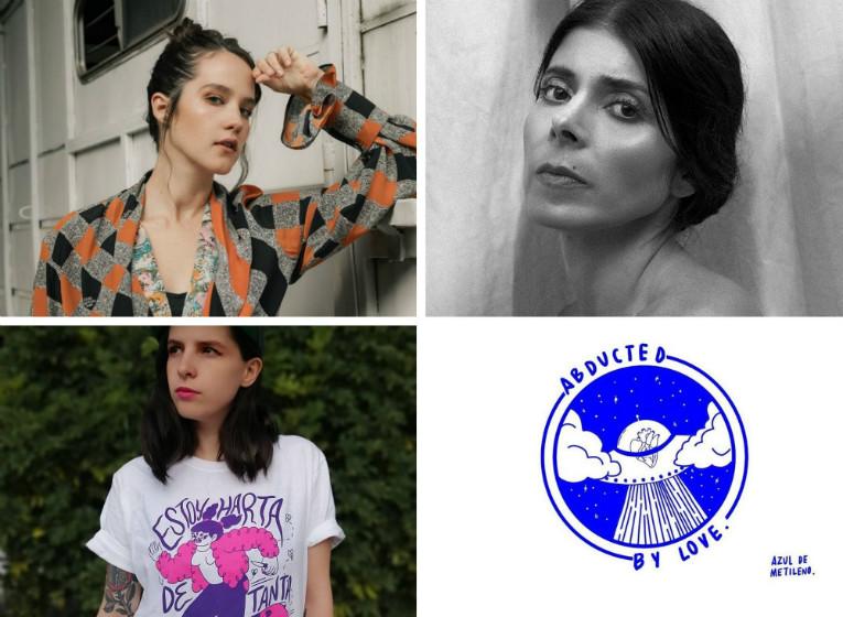 %f0%9f%91%ad-la-marketa-musica-y-arte-en-este-bazar-feminista