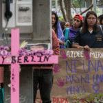 unam-convoca-a-comunidad-estudiantil-a-proponer-medidas-contra-violencia-de-genero