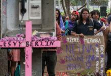 propuestas contra violencia de genero