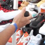 sneakers-and-trucks-la-fiebre-de-los-tenis-toma-el-campo-marte