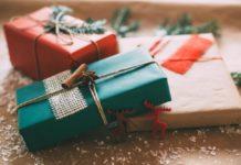 Regalos para intercambios navideños