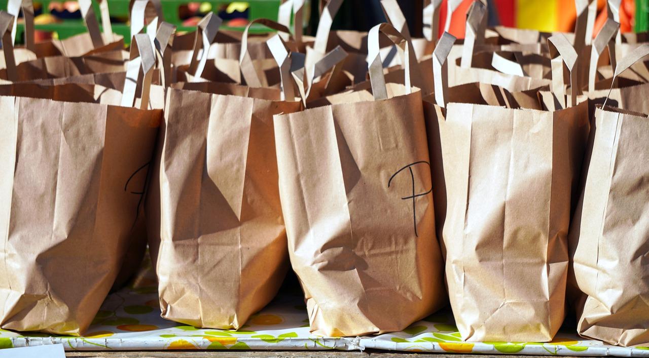 comercios-daran-bolsas-sustentables-gratis-a-partir-del-1-de-enero